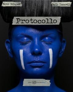 protocollo_copertina