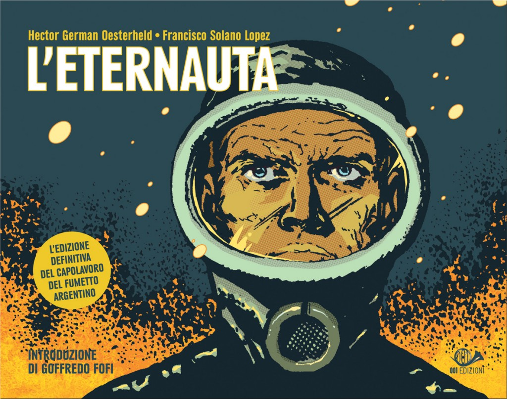 cover-eternauta