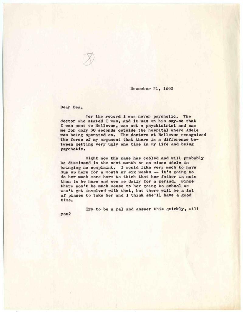 Copia di Mailer_Silverman_Letter_300dpi