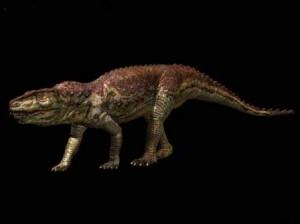 postosuchus_z1