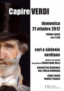 capire_verdi_Parmalirica-page-001