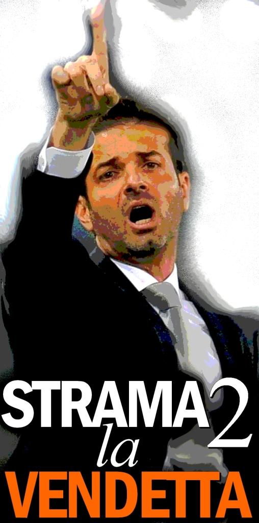 Toh guarda chi si rivede. Il buon Stramaccioni a Udine si sta ... 8cc07632b648