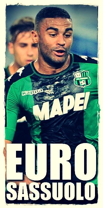 cdec5f1bf9 Questo sì che è eurocalcio: più della Juve, della Roma, dell'Inter e ...