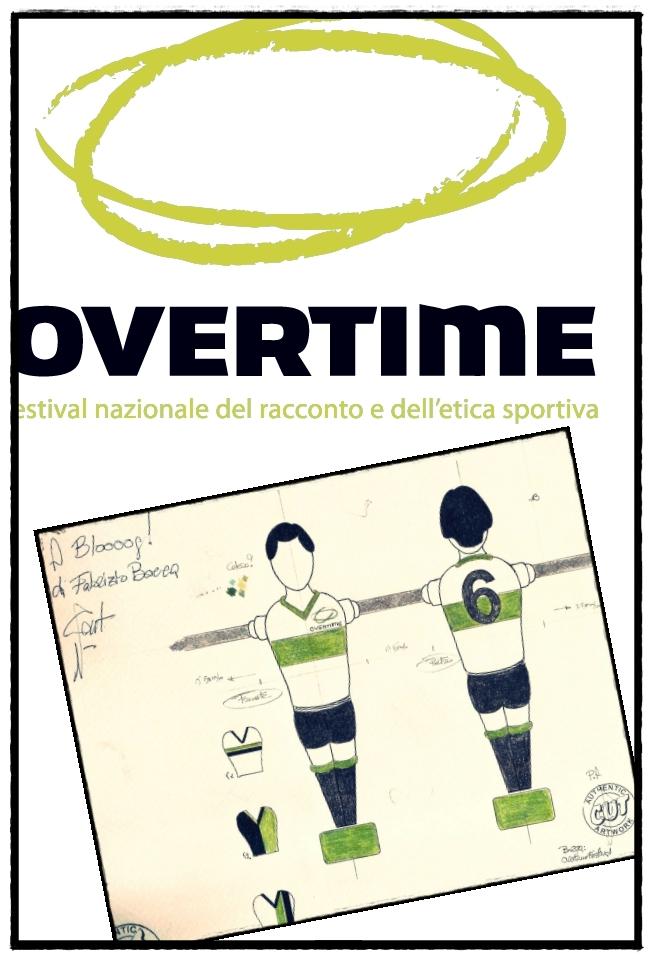 overtime-festival