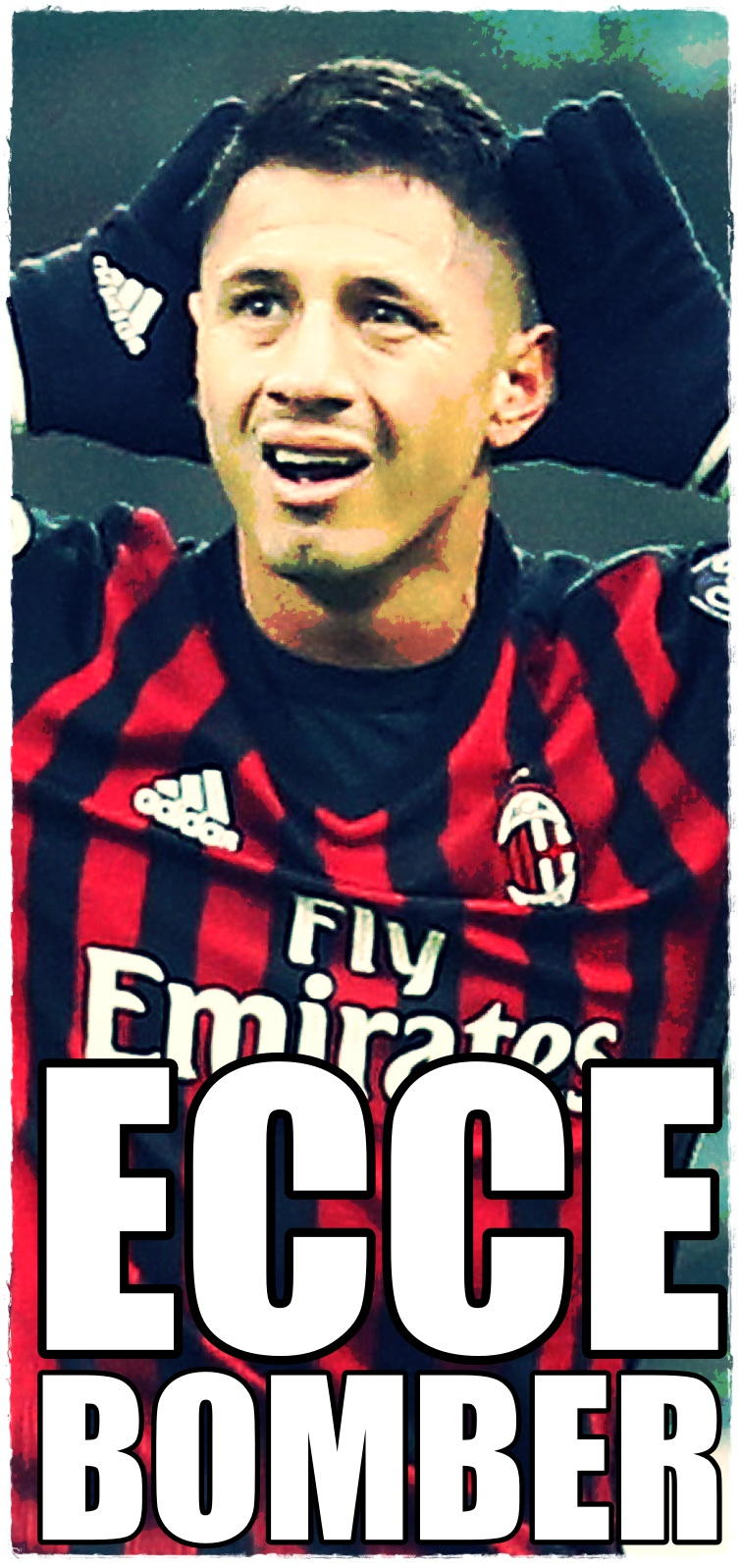 AC Milan v Crotone - Italian Serie A
