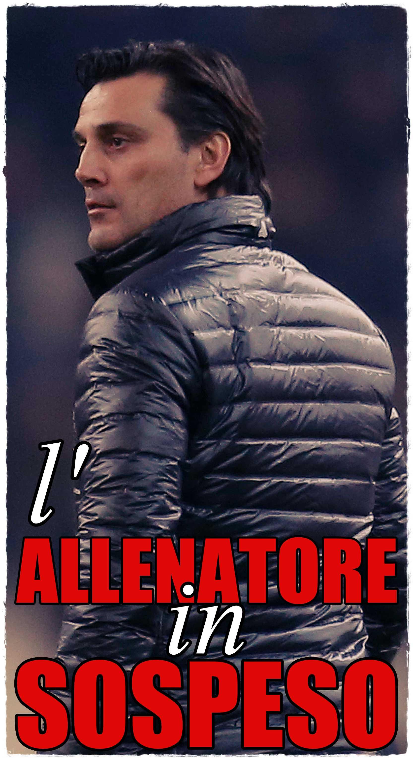 Milan vs AEK Atene  - Europa League