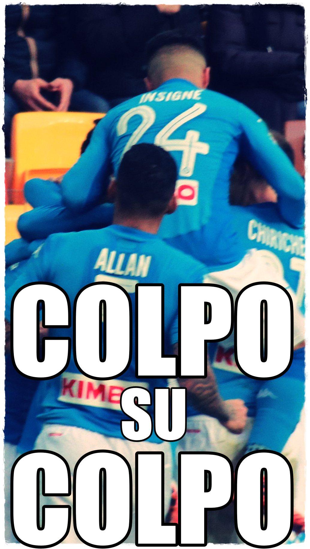 Soccer: Serie A; Udinese - Napoli