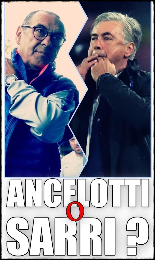Sarri Ancelotti 1