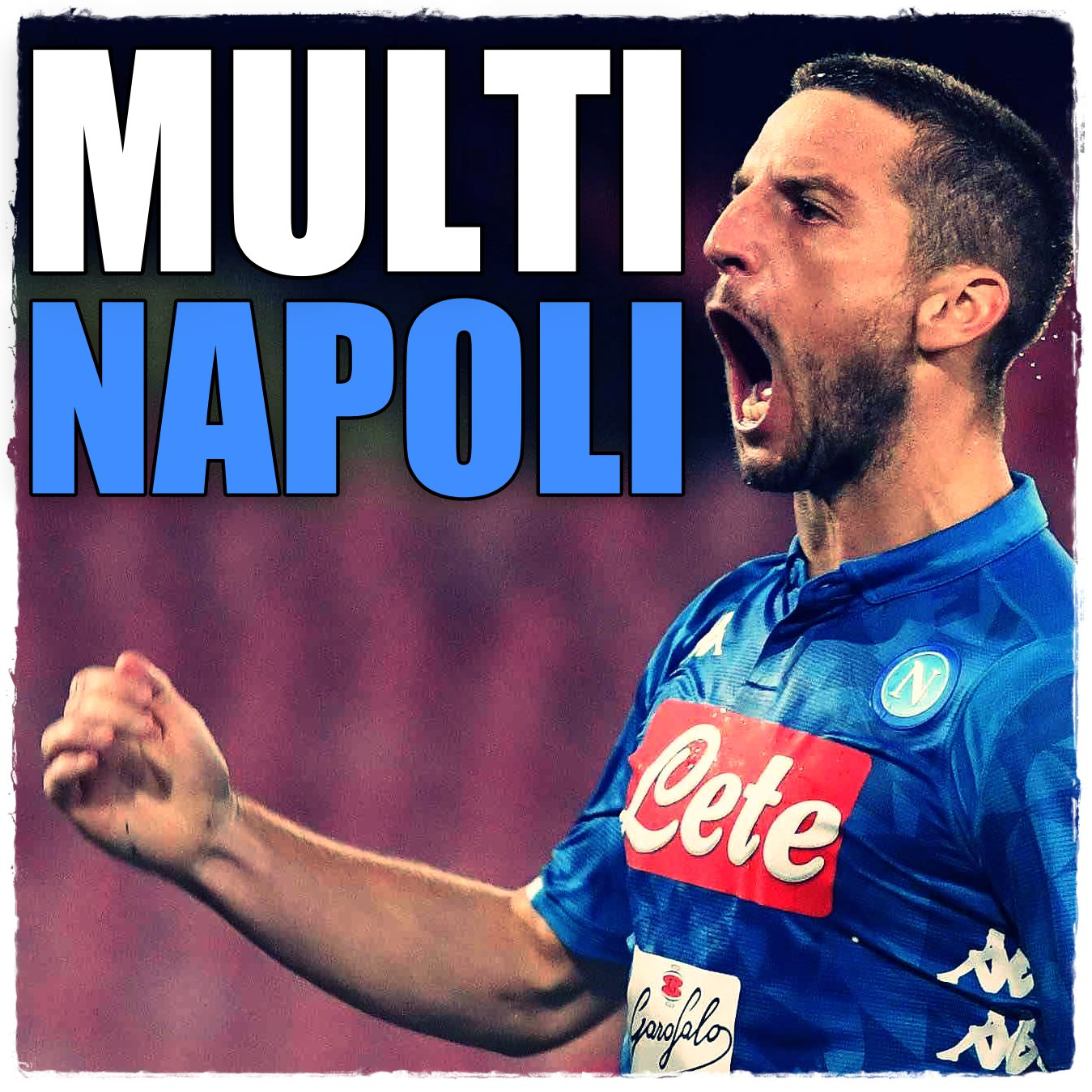 Il Napoli di Ancelotti dà spettacolo contro l Empoli e530159aa580b