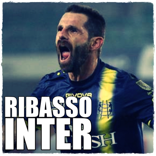 CHIEVO INTER
