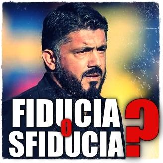 Gattuso Frosinone Milan