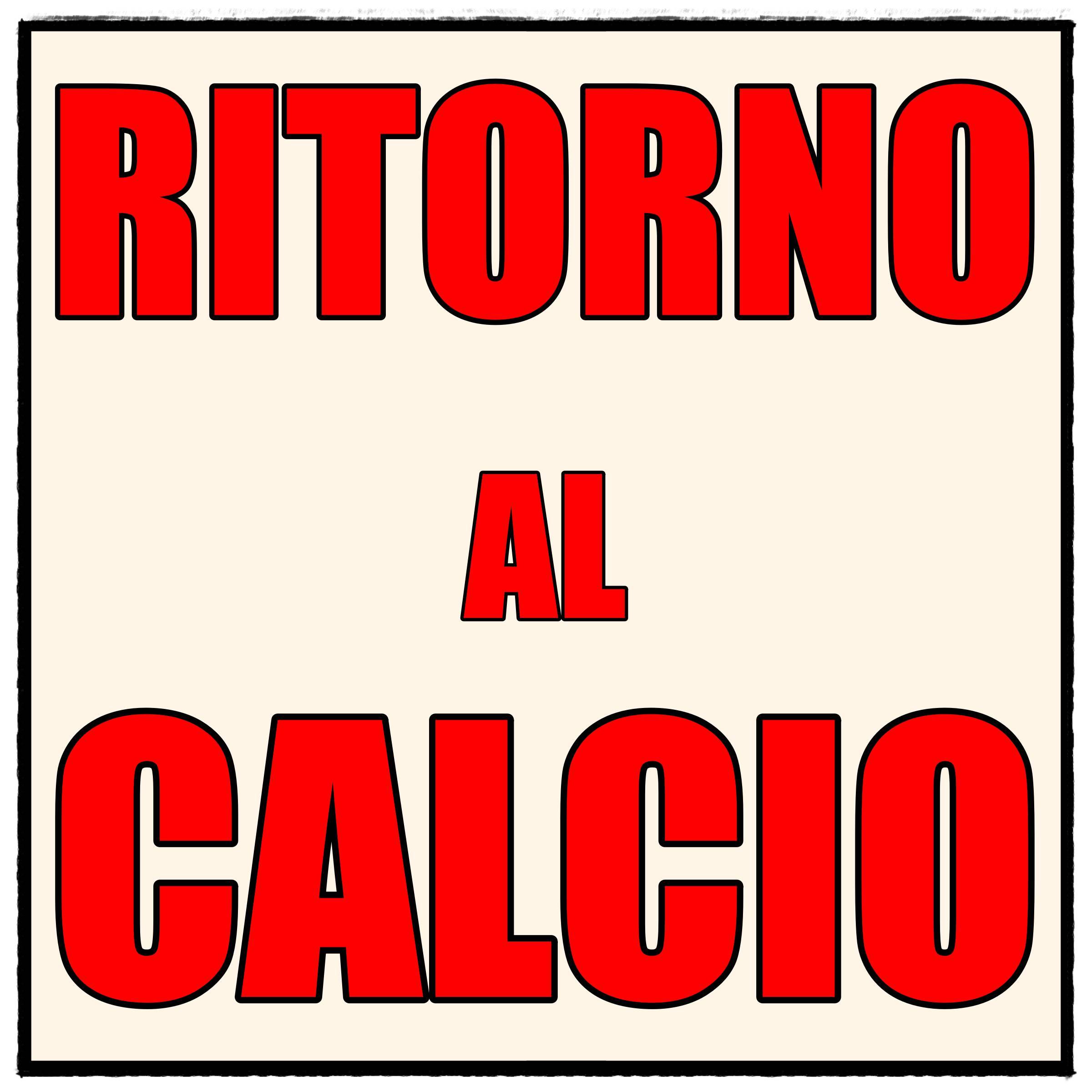 c847f4c54f Subito una doppietta di Ronaldo. Dopo i fatti tragici e gli episodi di  razzismo di Inter-Napoli ritorno al calcio con l'ultima giornata dell'anno.