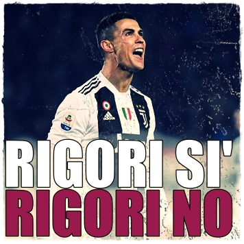 Ronaldo Toro Juve