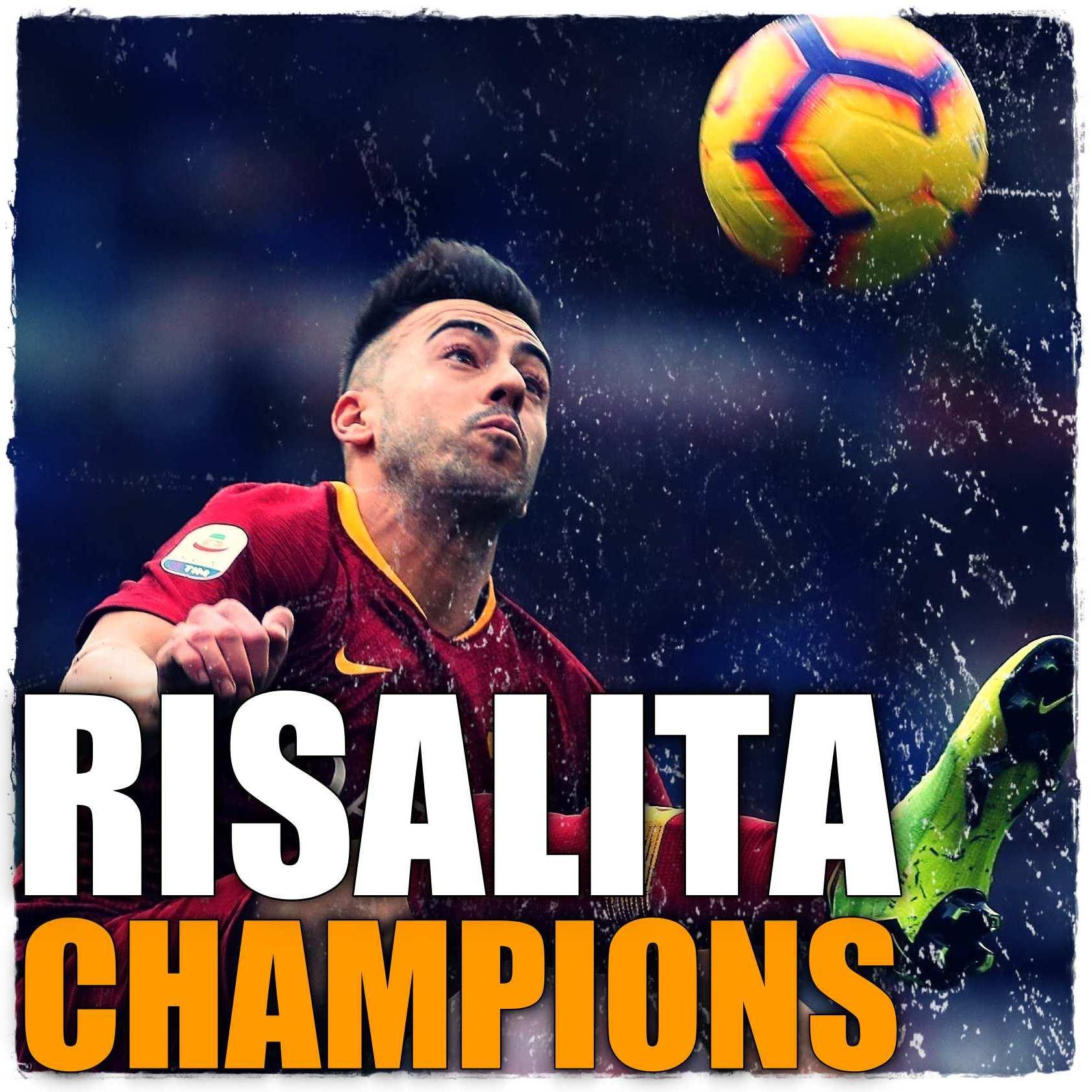 Roma-Torino