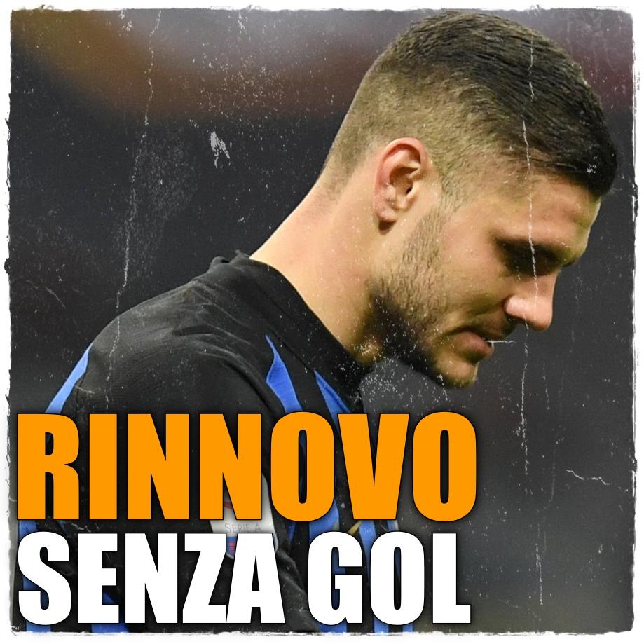 Serie A - Inter Milan v U.S Sassuolo