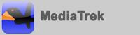 mediatrek
