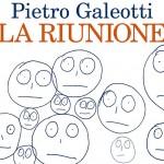 pietro_galeotti_la_riunione-1200x627