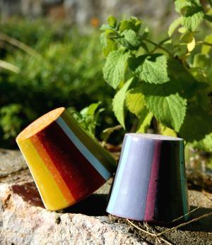 flowerpots300