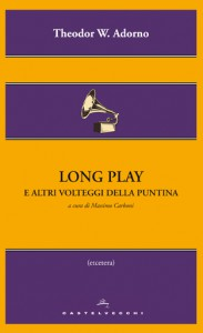 LONGPLAY COVER DEF_Layout 1