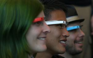 Google-Glass_2609654b
