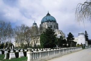 01148-zentralfriedhof (Wien Tourismus, Nanja Antonczyk)