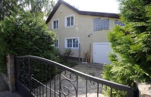1530658_BLD_Online Casa Wolfgang Priklopil