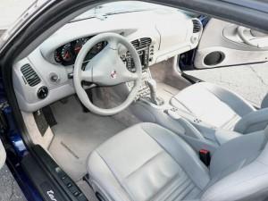 P1040224 Porsche di Haider