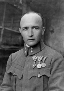 Robert_Musil_1918