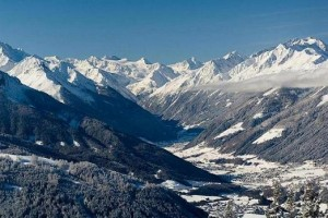 Stubai_Valley_02