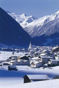 Stubai_Valley_03