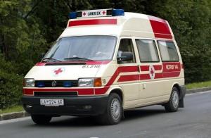 10.01.30 Rettungswagen_Oesterreich