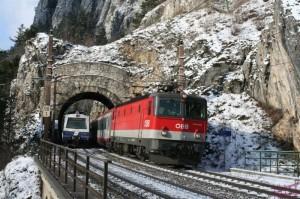 134-1984-semmeringbahn