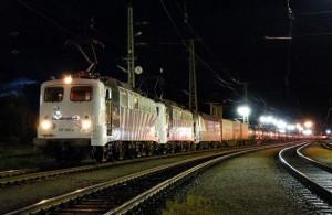 Tauernbahn 800_139_213_260_k541_001_Z41863_Stt_29_08_2009_tb