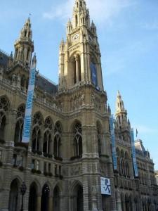 05.10.23 26 Vienna, municipio