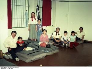 Bild 183-1990-0509-421