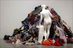 11.03.05 Arte povera blog-2007-11-03-02-39-34