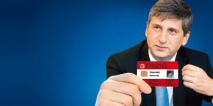 11.03.31 Rot-weiss-rot Card, Michael Spindelegger 513