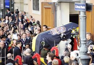 11.07.19 Vienna otto_habsburg_begraebnis_kapuzinergruft_body_a_2083259
