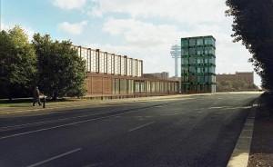 11.08.14 20er-Haus-Entwurf-Visualisierung (Foto Schreiner & Kastler)
