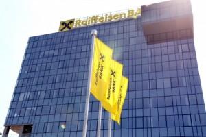 11.09.06 Raiffeisen Bank photo_verybig_123052