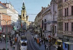 09.01.00 05 Linz, Landstrasse (SCAN Linz09)