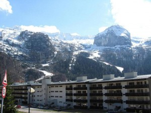11.12.12 Sella Nevea 37373670