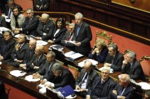 11.12.25 GovernoMonti-Senato-638x425