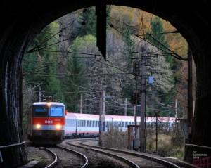 132-1913-semmeringbahn