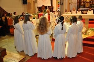 12.07.05 Peter Meininger, parrocchia di Piesting