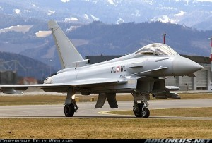 12.11.14 Eurofighter austriaci 1684196