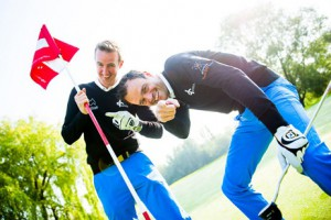 14.02.20 Alexander Hautekiet e Kasper De Wulf  Modular-World-Golf-Record-59 - Copia