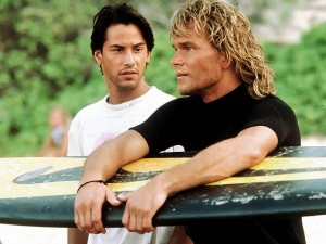 14.06.04 Point-Break-Swayze-Reeves