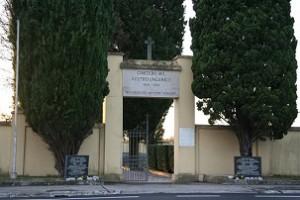 14.09.12 Fogliano Redipuglia, cimitero austroungarico - Copia