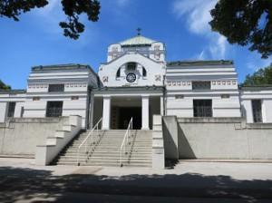 14.09.13 Museo dei funerali di Vienna (Bestattungsmuseum Wien) - Copia